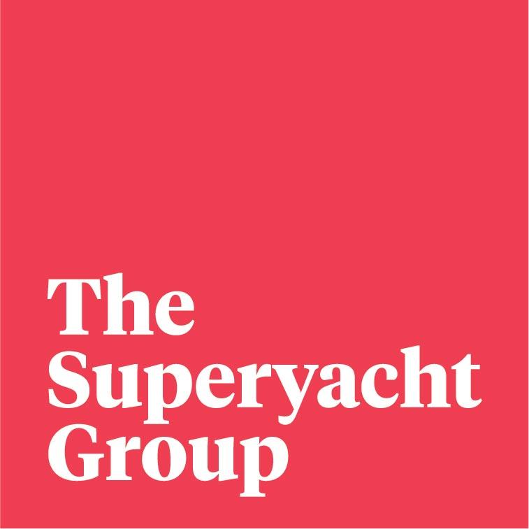 superyacht group